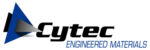 Cytec Engineered Materials