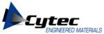 Cytec Engineered Materials